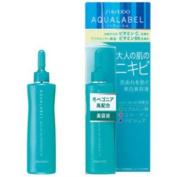 Shiseido AQUALABEL Face Care Lotion   Acne Care & BIHAKU Lotion 30ml