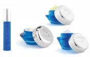 Hydroxatone Essential Beauty Box