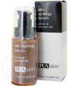 PCA Skin pHaze 23 A & C Serum 30ml