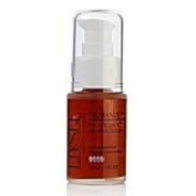 Elysee Firmance Pycnogenol Serum, 30ml