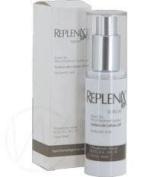 Replenix Serum CF 30ml