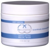 Rx Systems PF Exfoliating Facial Mask 60ml