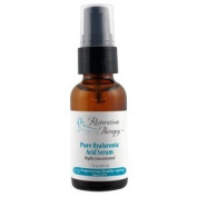 Hyaluronic Acid Serum - 30ml