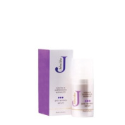 Jabu'she North America Jabu'she Anti-Wrinkle Serum, 25ml