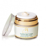 Maharishi Ayurveda Youthful Skin Cream