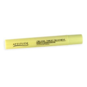 Attitude Line Sunspot and Blemish Remover Pen, 30ml