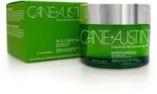 Cane + Austin Retexturizing Treatment Pads for Face, 10% Glycolic-60 ct-60 ct