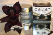 Caviar Lipoprotein Facial Cream
