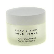 Issey Miyake L'Eau d'Issey Pour Homme Total Face Care - 50ml/1.7oz