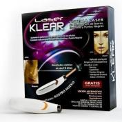 Laser Klear
