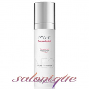 Neocutis Peche Redness Control Cream, 1 Fluid Ounce