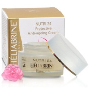 Héliabrine Nutri 24 Cream - 50ml