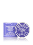 Institut Karite Paris Regenerating Night Cream 25% Shea Butter 100ml