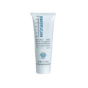 Physiodermie - Specialised Products - Anti-Redness Micro-Gel - 50ml