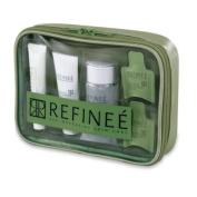 Refinee Skin Firming Kit