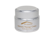 RAMY Ultimate Therapy Cream