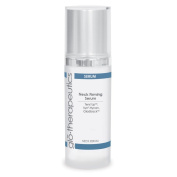 glotherapeutics Neck Firming Serum 60ml