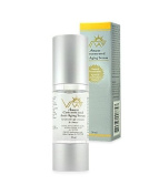 Viva Anti-Age Serum (30mL) Amaze Instant Exfoliating Brand