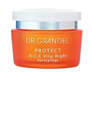 Dr. Grandel Protect A.C.E. Vita Night