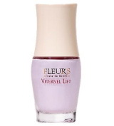 Fleur's Viternal Lift First Wrinkle Firming Serum 30ml