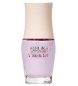 Fleur's Viternal Lift First Wrinkle Firming Serum 30ml