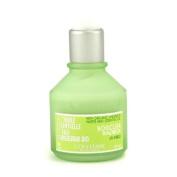 Angelica UV Shield SPF40 - L'Occitane - Day Care - 30ml/1oz