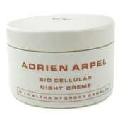Adrien Arpel by Adrien Arpel Bio Cellular Night Creme --/80ml - Night Care