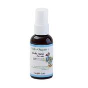 Dodo Organics Daily Facial Serum, 60ml
