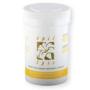 Epillyss Aloe Post-Depilatory Gel 520ml