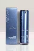 Jean D'Arcel RENOVAR Night Repair Cream, 50 ml / 1.6 oz.