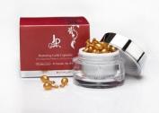 Jerich Premium Restoring Gold Capsules {30caps}