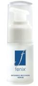 fenix Intensive Recovery Serum 1 fl oz / 30 ml