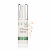 Replenix Cream 30ml