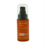 PCA Skin Rejuvenating Serum - 29.5ml/1oz