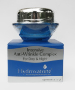 Hydroxatone Intensive Anti Wrinkle Complex for Day & Night 15ml