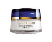 Collistar ENERGETIC Anti Age Cream 50 ml