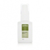 Sanitas Skincare Vita-Rich Serum 30 ml.