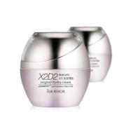 Korean Cosmetics Isa Knox X2D2 Original Hydra Cream 50ml