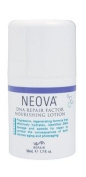 Neova DNA Repair Factor Nourishing Lotion-1.7 oz