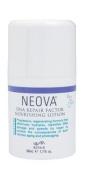 Neova DNA Repair Factor Nourishing Lotion-1.7 oz