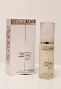 ARCELMED Laboratoire Jean D'Arcel Dermal Repair Complex, 30 ml / 1.0 fl oz