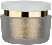 Dr. Grandel Timeless Anti-Age Revitalising Cream