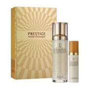 It's skin Prestige Serum d'escargot 40ml