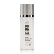 Revercel Perfect Glycolic Treatment 25%
