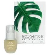 EcoGenics Skin Serum, 30ml Bottle