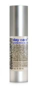 Sircuit Skin Day Care 30ml