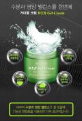 KOREAN COSMETICS, Helen Park Cosmetic_ Web Gel Cream 80ml (Water Essential base, moisturising cream, skin elasticity, radiance)[001KR]
