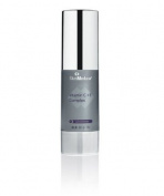Skinmedica Vitamin C and E Complex, 30ml