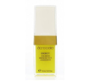 Etre Belle Energy Eye Serum 15ml