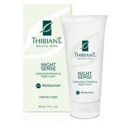 Night Sense - Lightweight Repairing Night Cream